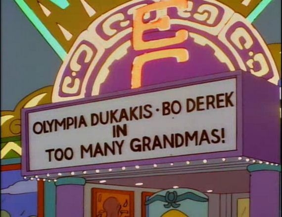 signs_of_springfield_05