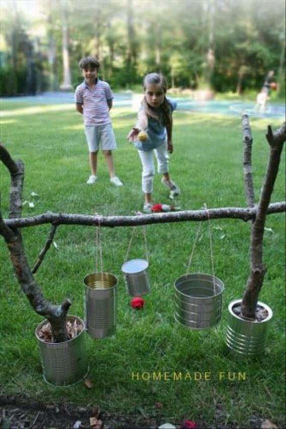 simple_outdoor_ideas