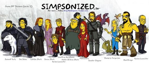 simpsonized_01