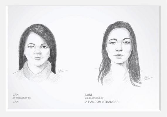 sketch_artist_experiment
