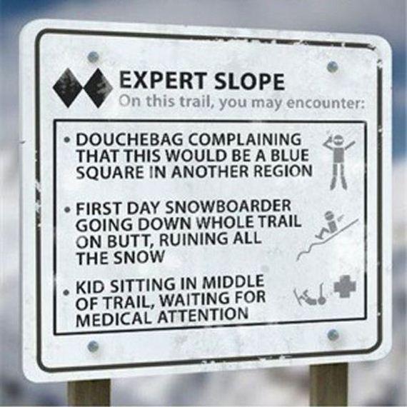ski_skill_levels