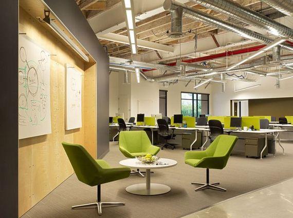 skype_na_headquarters_palo_alto_offices