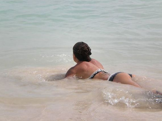 slippery_when_wet