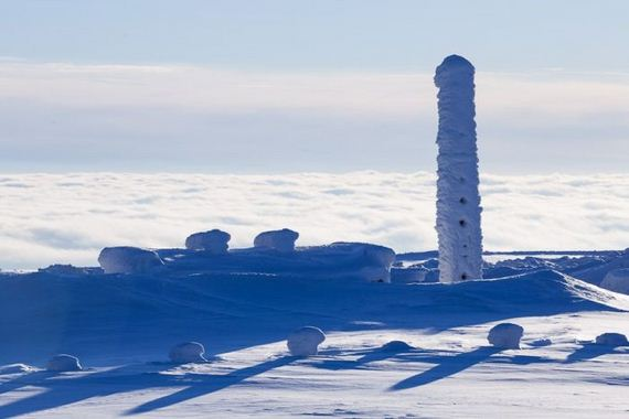 small_antarctica