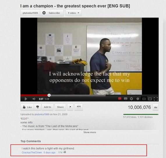 smartest_people_on_youtube