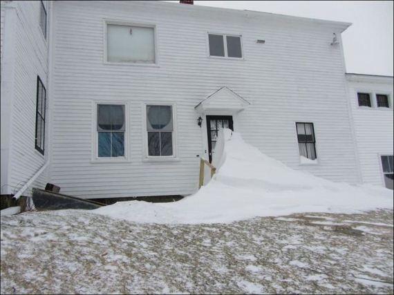 snow_storm_nemo