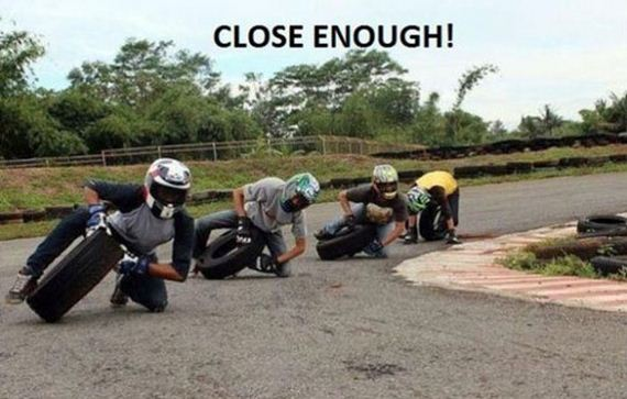so_close_12