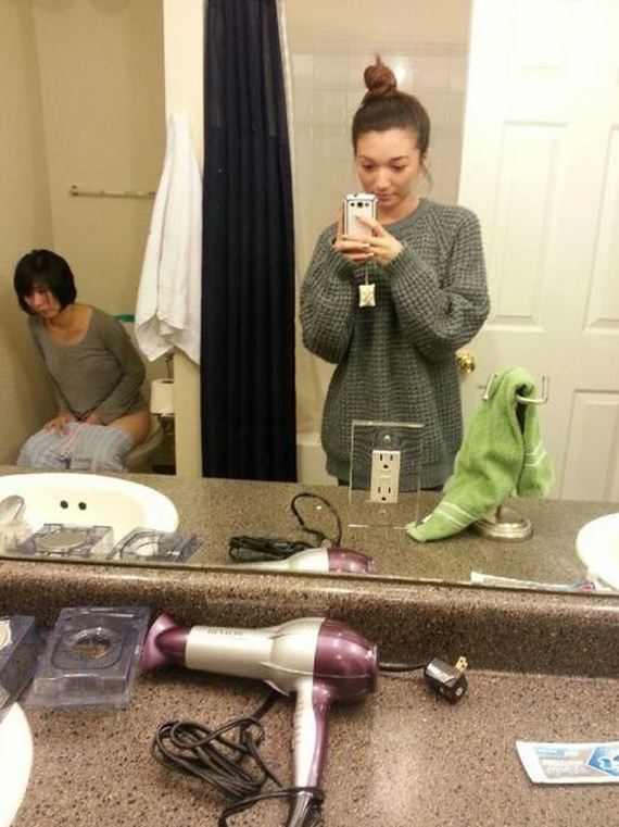 some_bizarre_things_women_have_been_caught_doing
