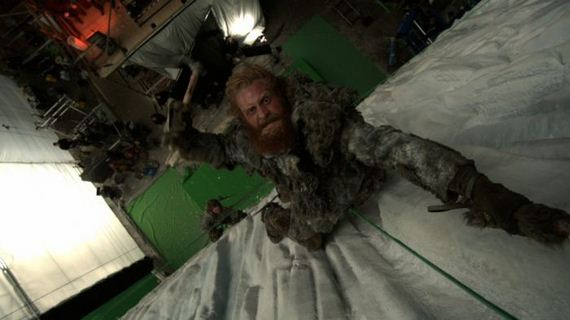 special_effects_game_of_thrones