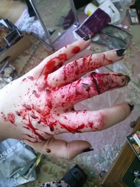 special_effects_make