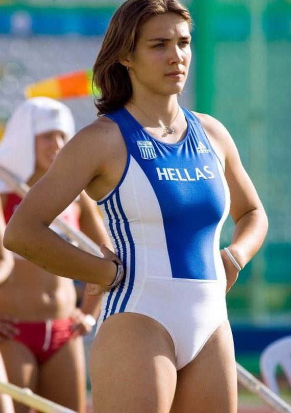 sport-girls-part-4