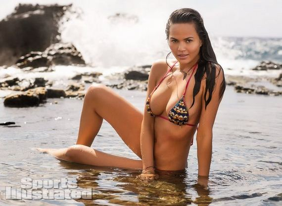 sports_illustrated