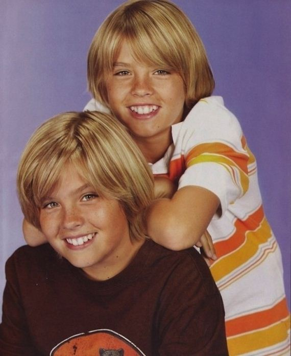 sprouse-twins-today