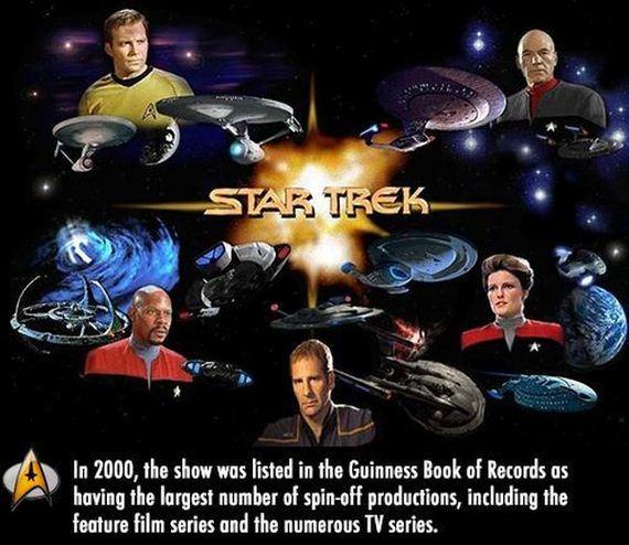 star-trek-facts