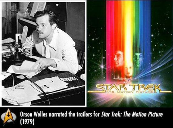 star-trek-facts