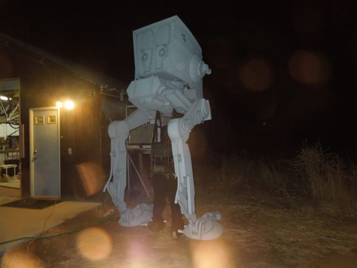 star-wars-at-st-walker-costume