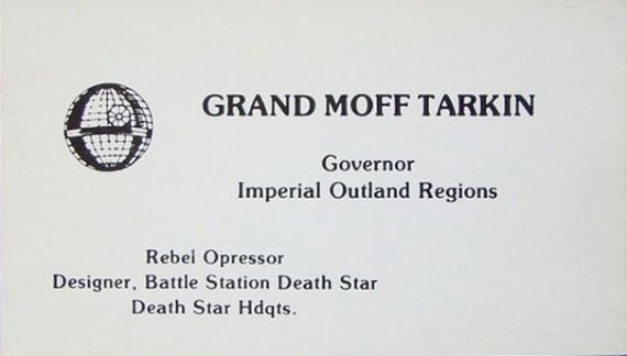star-wars-business-cards