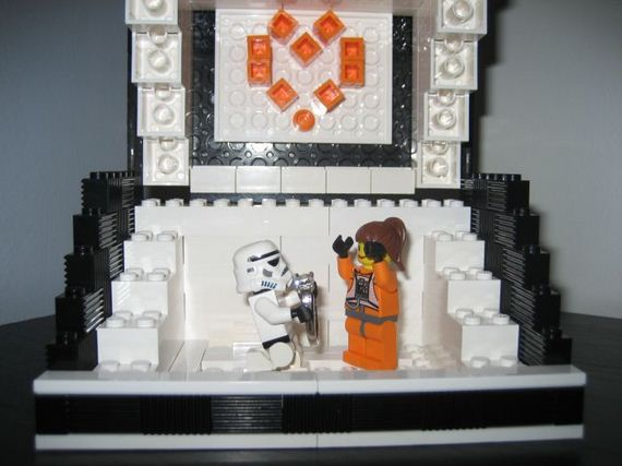 star-wars-lego-proposa