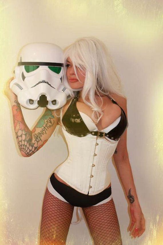 star_wars_girls