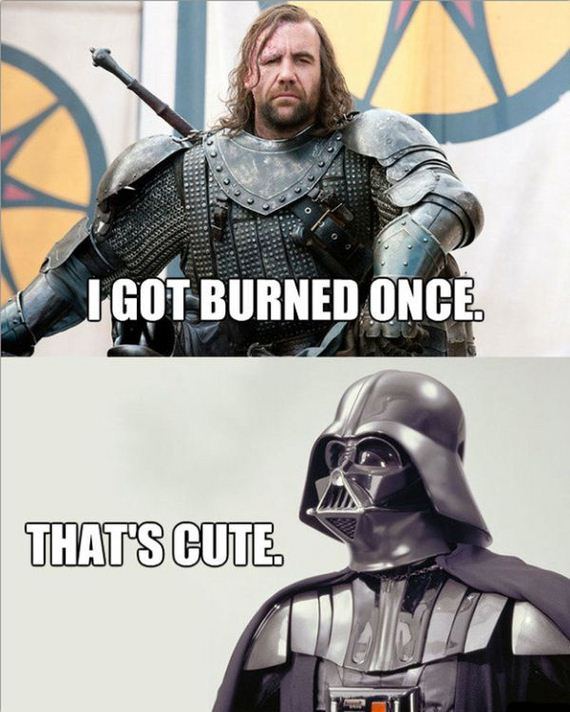 star_wars_vs_game_of_thrones_battle_is_epic