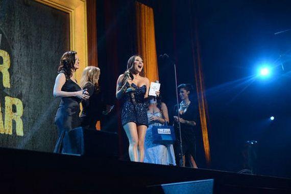 stars_2013_avn_awards
