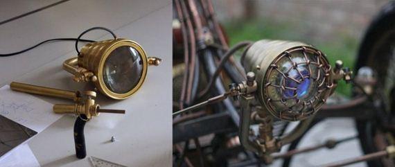 steampunk_trike