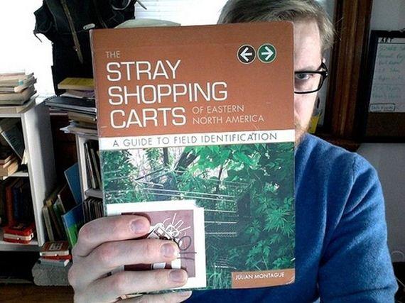 strange-books