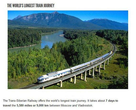 strange_interesting_facts_worldwide