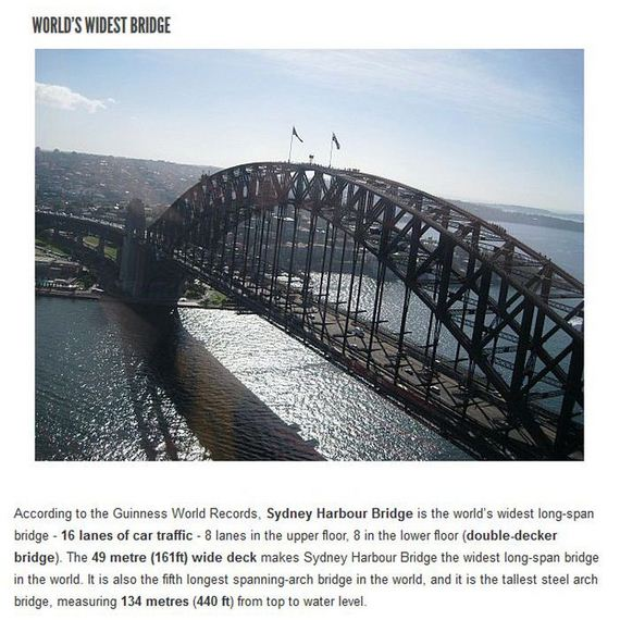 strange_interesting_facts_worldwide