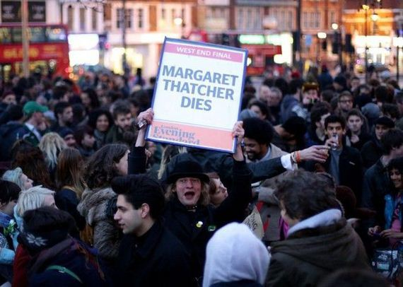 street_parties_held_to_in_celebration_of_margaret_thatch