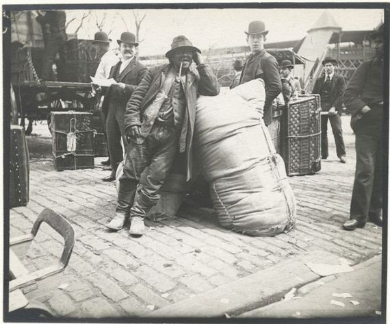 street_scenes_late_1800s_new_york_city