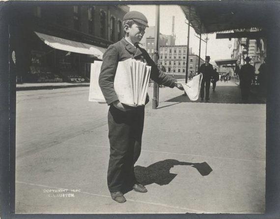 street_scenes_late_1800s_new_york_city