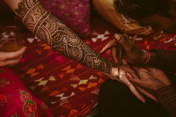 stunning_mehndi_tattoos