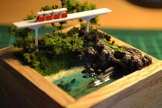 submarine_voyage