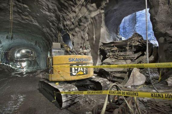 subway_dig