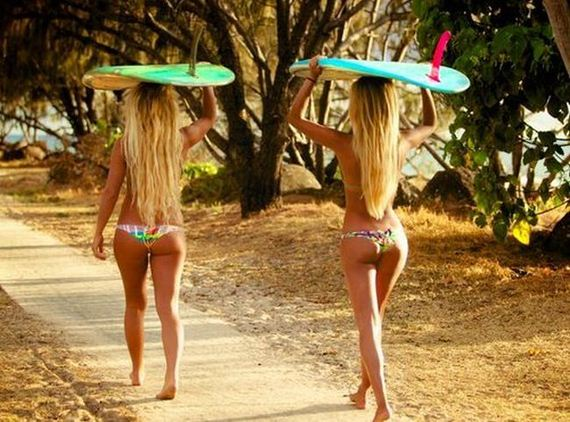 surfer-girls1