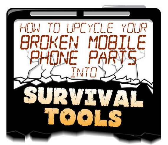 survival_tools