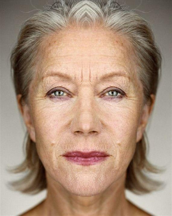 symmetrical_celebrities