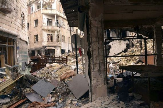 syria_in_ruins