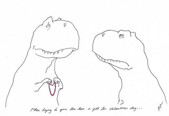 t_rex_01