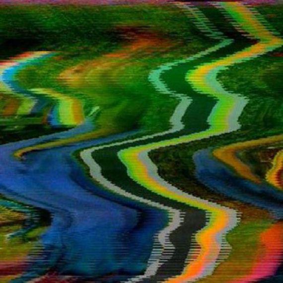 take-a-trip-down-memory-lane-part-3