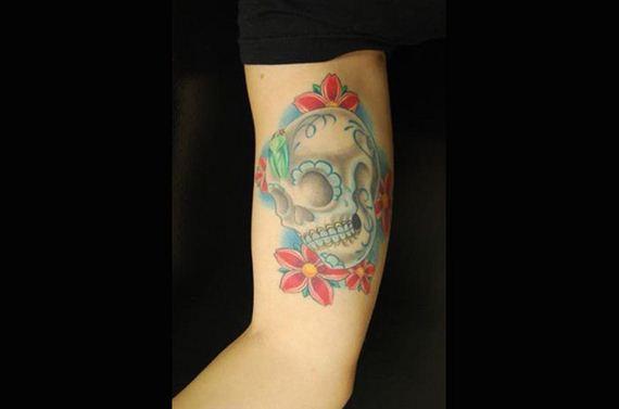tattoo-gallery1