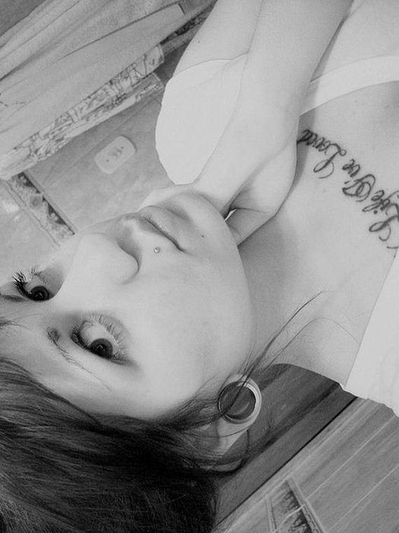 tattoo-girls