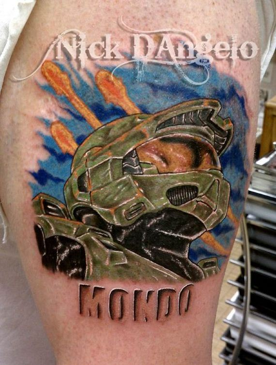 tattoos-of-halo-fans-35