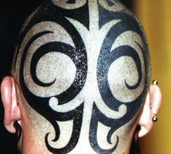 tattoos_on_the_head