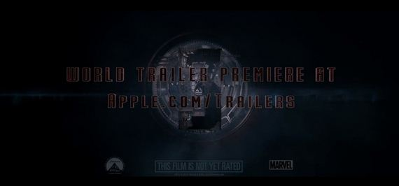 teaser-trailer-breakdown