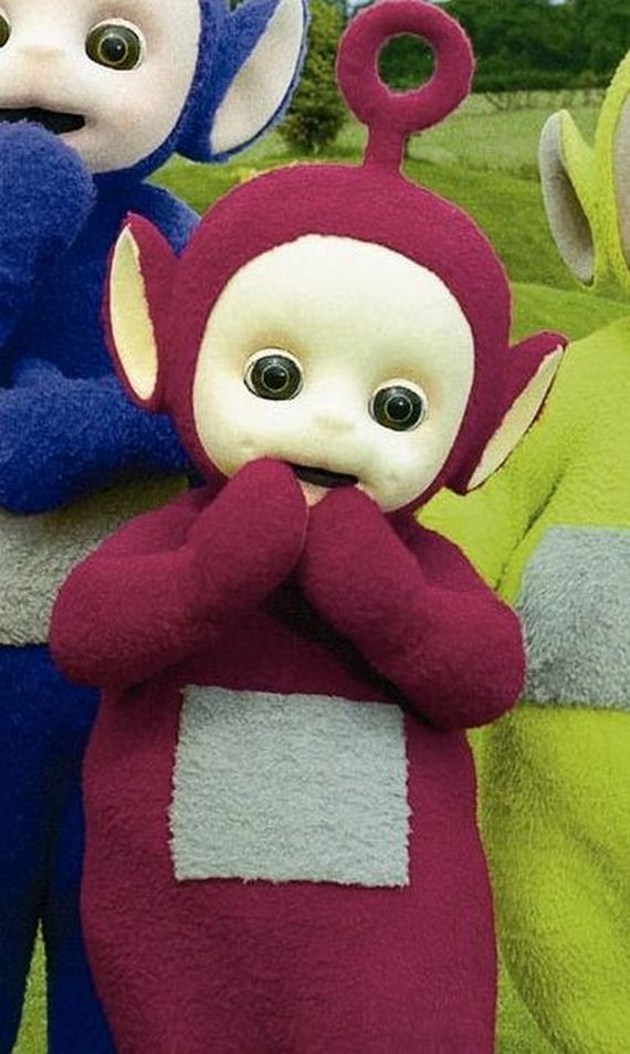 teletubbies_01