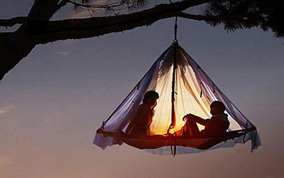 tentsile-stingray-tent