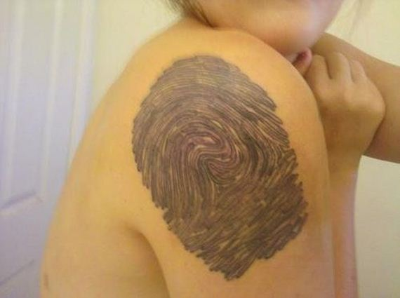 terrible-tattoos
