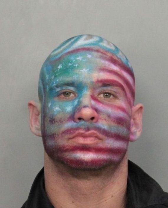 the-30-best-mugshots-of-2012